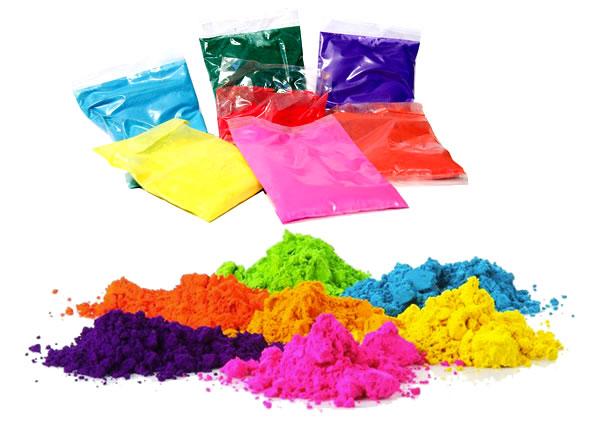 buy-holi-powder-festival-color-powder-party-hire2