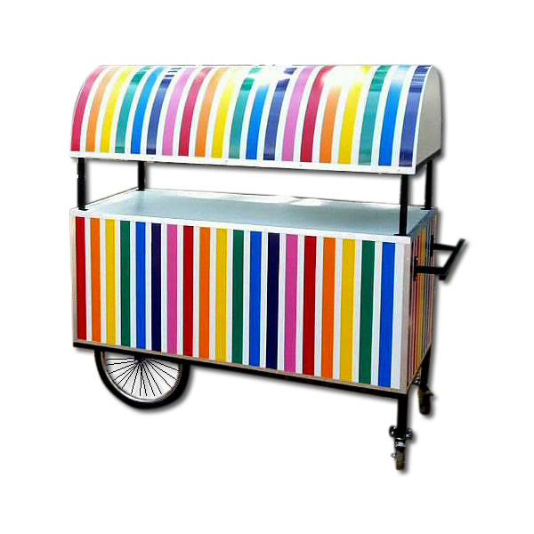 carnival-rainbow-cart-hire-for-party-events