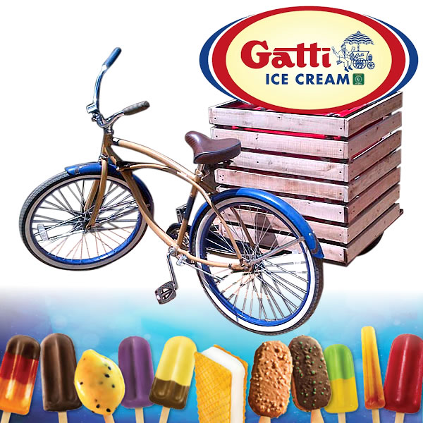 hire-ice-cream-gatti-bike-cart2