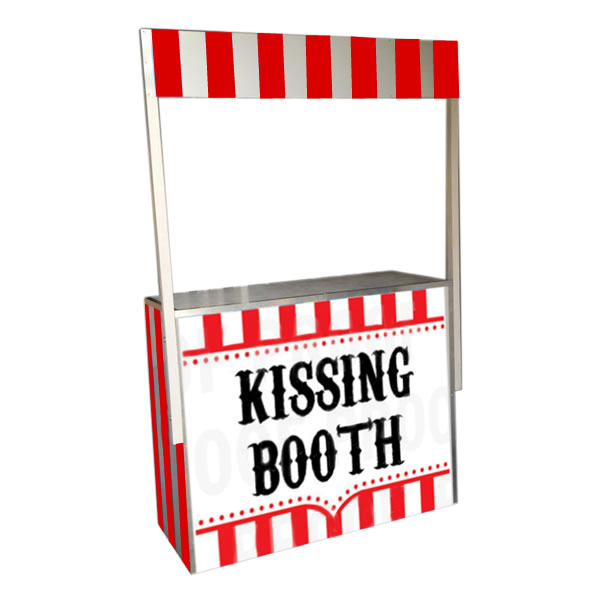 kissing-booth-hire-for-party-events