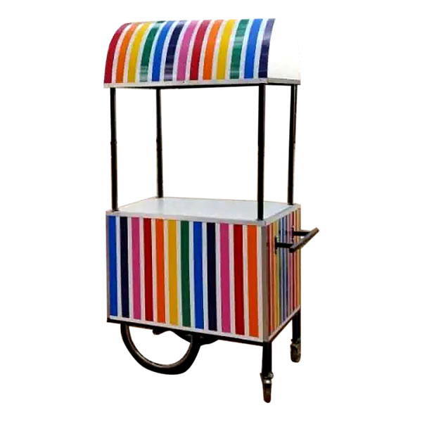 rainbow-mini-carnival-cart