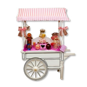wedding-elegant-vintage-cart-hire-for-party-events