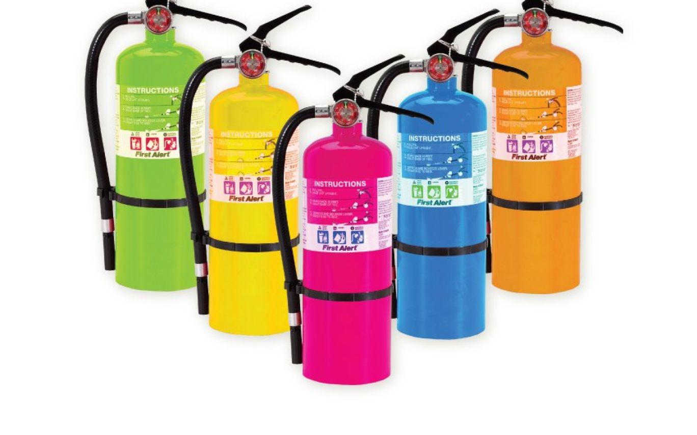 buy-color-powder-extinguisher-for-a-big-powder-spray
