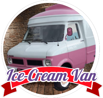 http://joyjukes.co.za/wp-content/uploads/2019/02/ice-cream-cart-new-image-1.png