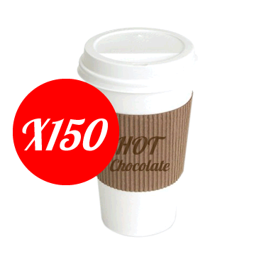 hot-chocolate-servings-x150