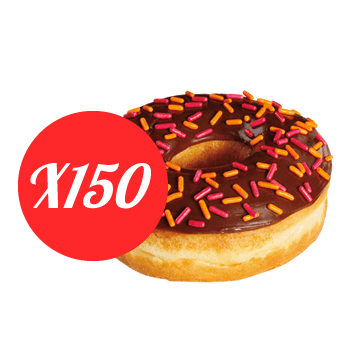mini-donutsx150
