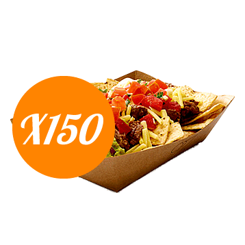 nachos-servings-x150