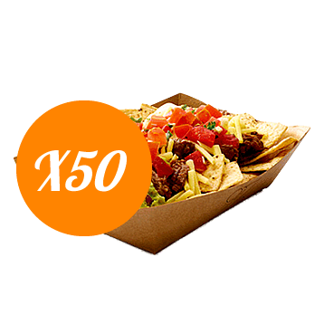nachos-servings-x50