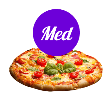 pizza-ovens-hire-medium