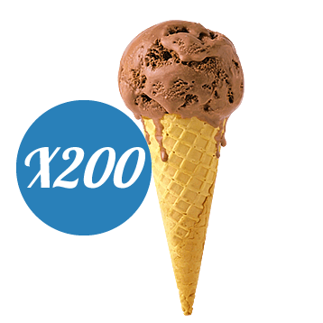 scooped-icecreamx200